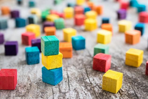 Blockchain Basics: A Primer