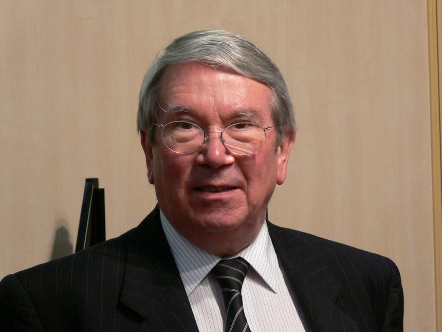 Jean Fiévez