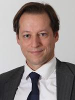 Jean-Noel De Galzain