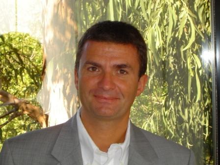 Marc Vaillant