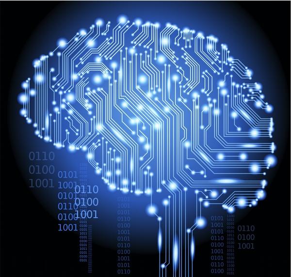 Intelligence artificielle et industrie financière