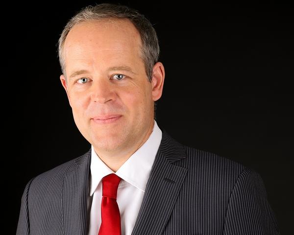 Yann Beckers