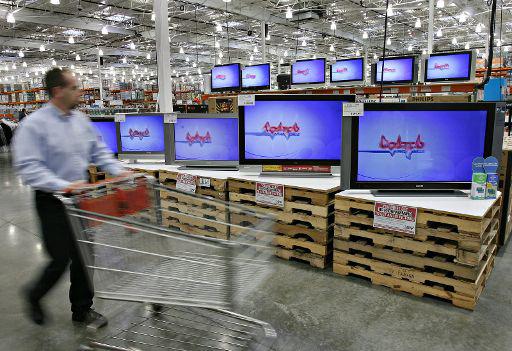 Le Crédit à la Consommation en Europe