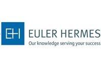 Web conférence Euler Hermès | Les bonnes pratiques face à l'impayé