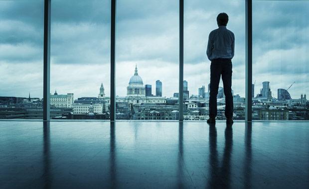 36% des DRH pensent qu'un salarié refuse une promotion par peur du changement