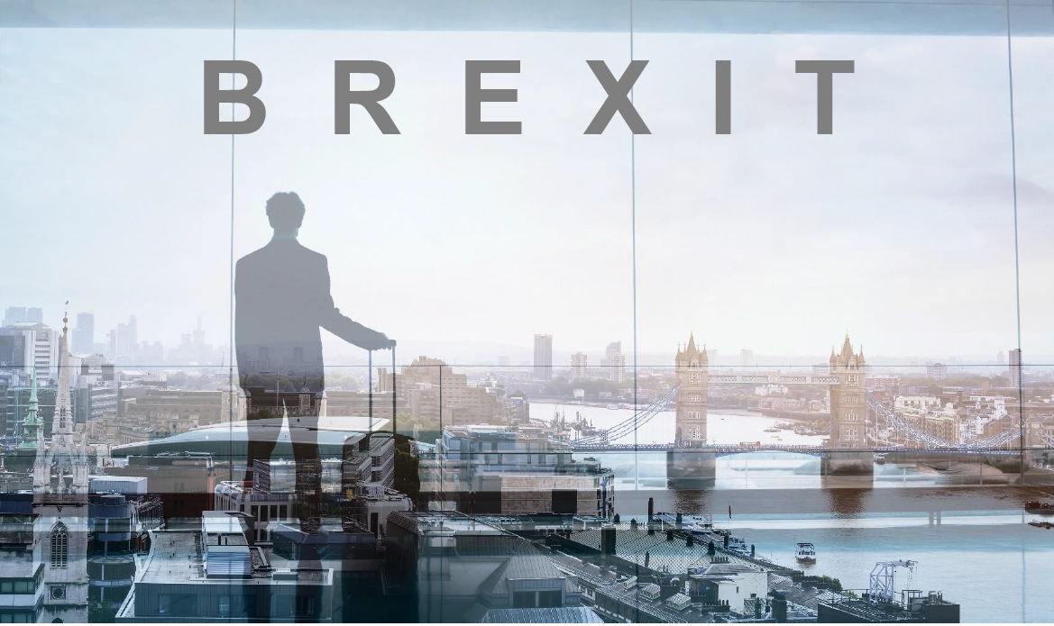 Le Brexit vu par 14 experts