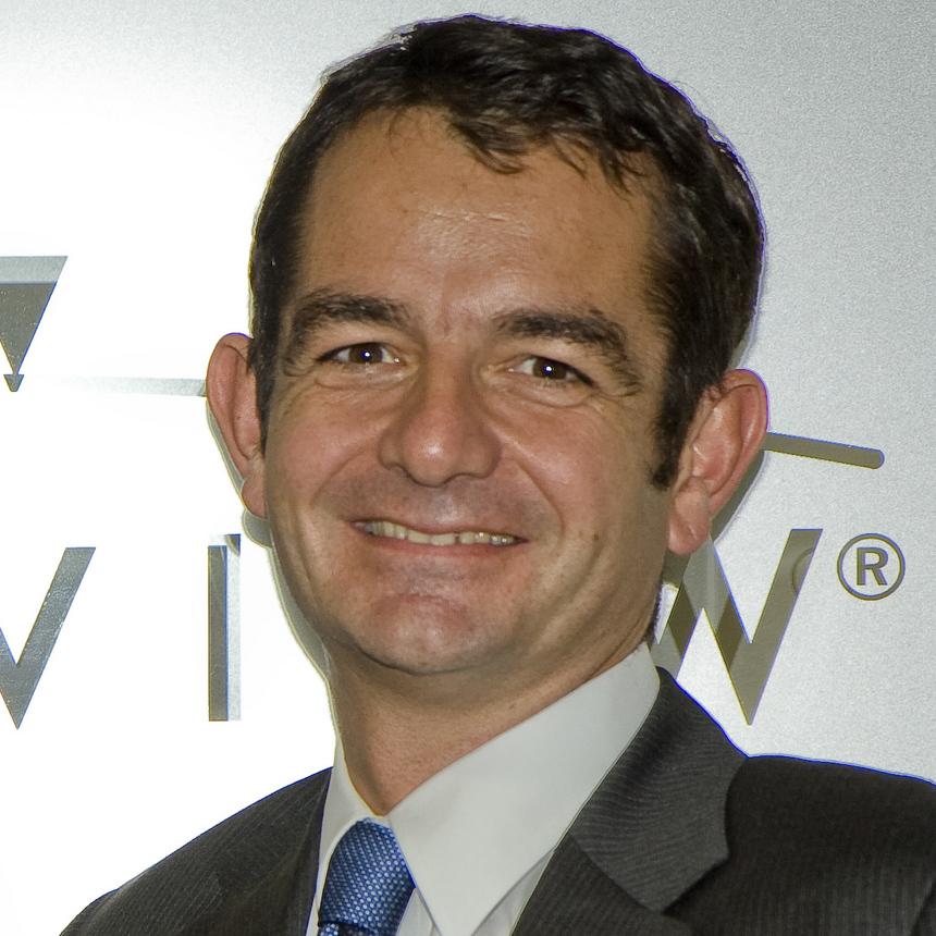 Matthieu Chouard
