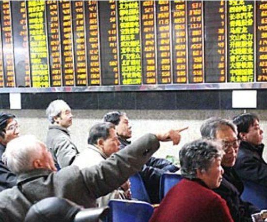 Les gestionnaires de fonds déplorent dans le monde entier la perte de confiance des investisseurs
