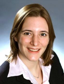 Louise Bonzano