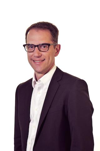 Laurent Fanichet