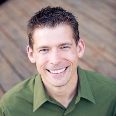 Matt Chwierut
