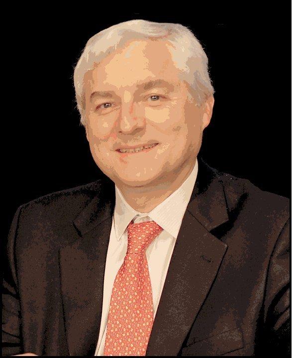 Dominique Sabassier, Directeur des Gestions de Natixis Asset Management