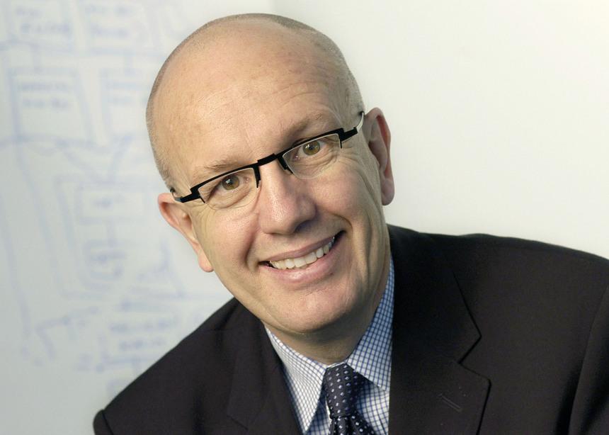 Philipp Kerle - PDG Demica