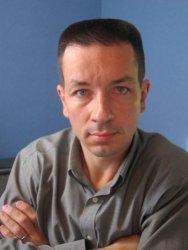 Pascal Bonneton