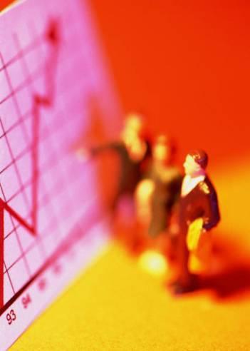 Les directeurs financiers concentrés sur la planification stratégique ces 5 dernières années
