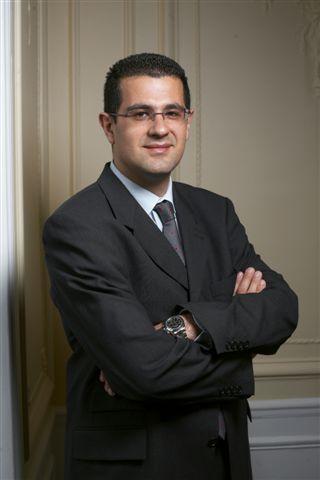 Michaël Sellam