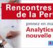 http://www.finyear.com/Participez-aux-Rencontres-du-Pilotage-de-la-Performance_a37862.html