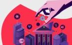 World FinTech Report 2019 : le secteur des services financiers bascule de l'Open Banking vers l'« Open X »