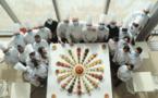 L'École Lenôtre ouvre ses portes à Rungis