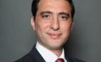 Interview | Kader Djouadi, criminalité financière (LexisNexis Risk Solutions)