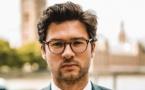 Interview | La RSE, levier par excellence pour attirer les investisseurs ?