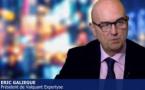 Hyper liquidité et évaluation des actions