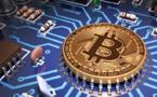 Évaluation de la menace quantique pour bitcoin et les crypto-monnaies dérivées