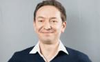 Interview   Workiva, Nicolas Letavernier, Directeur France