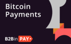 Cryptocurrency and Forex brokers' payment gateway