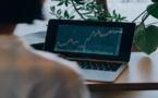 Actions européennes boursières en territoire positif malgré les pertes de Wall Street