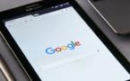 Google Plex : le géant américain du web abandonne son projet fintech
