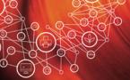 Actifs intelligents : libérer le potentiel de l'économie circulaire