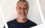 Laurent Henocque PDG de KeeeX