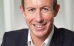 Hervé Bonazzi, CEO de Scaled Risk