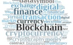 Blockchain Could Save Treasurers Billions, One Expert Says