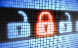 Cybersécurité en France : 47% de cyberattaques en moins en 2016