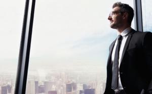 Liberté et agilité pour les salariés des PME