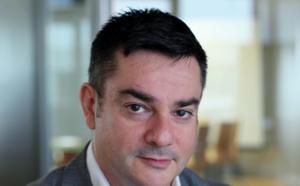 Laurent Luce