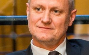 Eric Brétéché