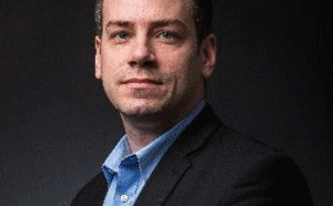 Sven Radulovic