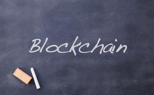 4 dirigeants sur 5 signalent des initiatives blockchain en cours