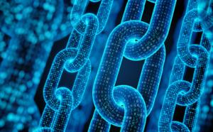 La Direction générale des entreprises lance une consultation sur la blockchain