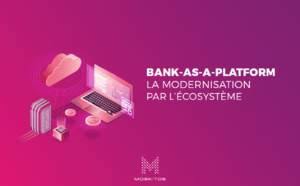 Bank-as-a-Platform