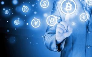 Monnaie digitale de banque centrale et paiements innovants