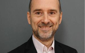 Tendances 2020:   l'ère de la digitalisationdes processus opérationnels