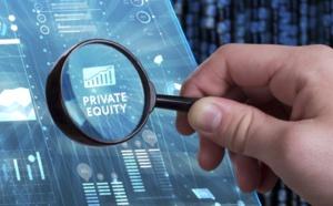 Private Equity : que nous réservent les 12 prochains mois ?