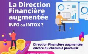 La Direction Financière augmentée, info ou intox ?
