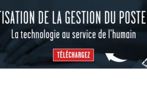 Guide pratique | Automatisation de la gestion du poste client