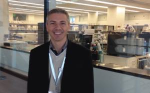 Sébastien Lasnier, LSL Neurosciences