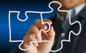 M&A 2020 : une année favorable aux fusions et acquisitions ?